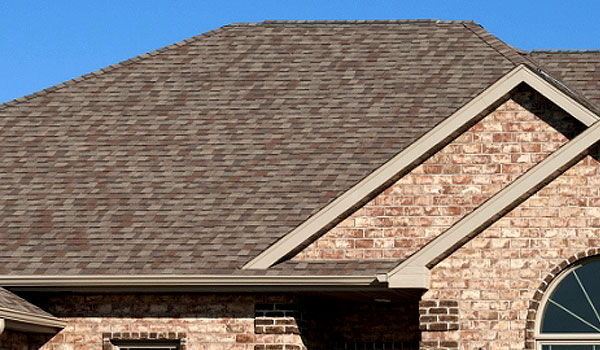 Fox Valley WI No Pressure Roof Cleaning Service